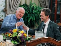 How I Met Your Mother Season 6 Episode 19