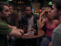It's Always Sunny in Philadelphia Season 1 Episode 1