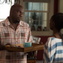 Hollywood Is There For Vi - Queen Sugar Season 2 Episode 8