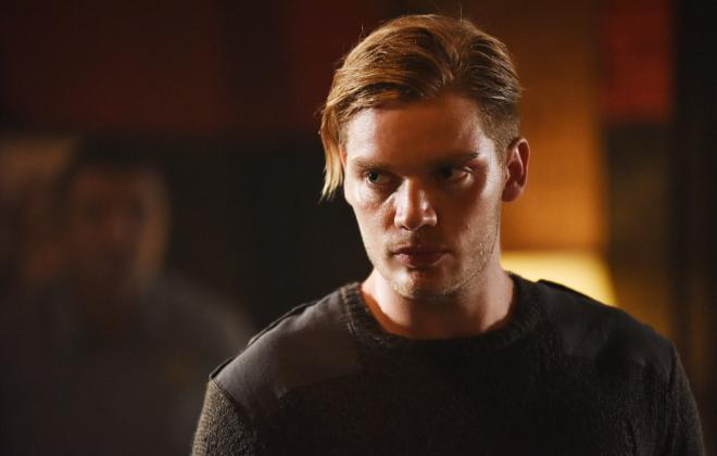 Shadowhunters Season 2 Episode 3 Review: Parabatai Lost