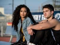 All American Season 1 Episode 11