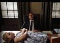 Watch The Royals Online: Season 3 Episode 10