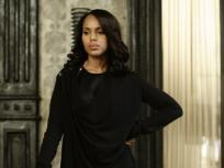 Scandal Season 4 Episode 18