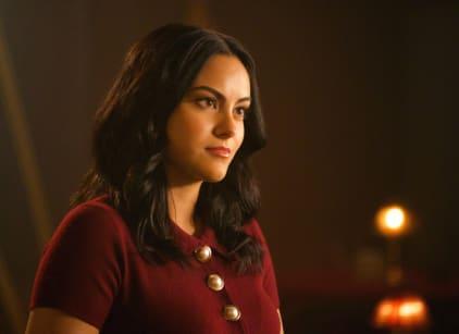Watch Riverdale Season 3 Episode 9 Online