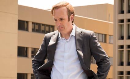Watch Better Call Saul Online: Season 4 Episode 9