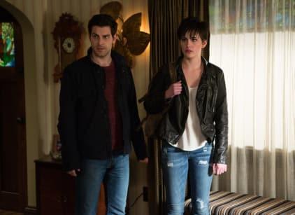 Watch Grimm Season 3 Episode 20 Online