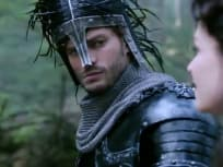 Once Upon a Time Season 1 Episode 7