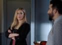 Watch Blindspot Online: Season 4 Episode 8