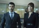 Grand Hotel Season 1 Episode 9 Review: Groom Service