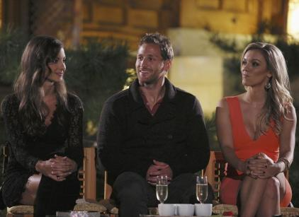 Watch The Bachelor Season 18 Episode 4 Online