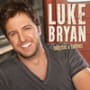 Luke bryan drunk on you