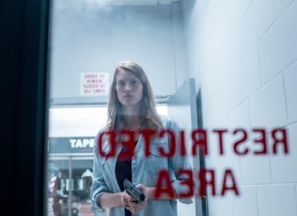 Watch The Mist Season 1 Episode 2 Online