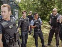 Hawaii Five-0 Season 9 Episode 21