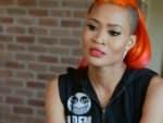 Big Surprises - Love and Hip Hop: Atlanta