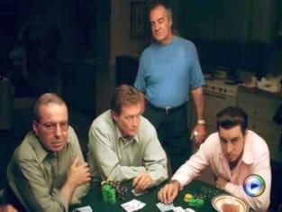 The Sopranos Season 2 Episode 6:
