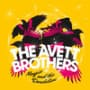 The avett brothers bring your love to me