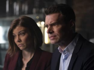 A Realization - Whiskey Cavalier