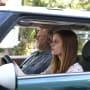 Finders Keepers - Mr. Mercedes Season 2 Episode 1
