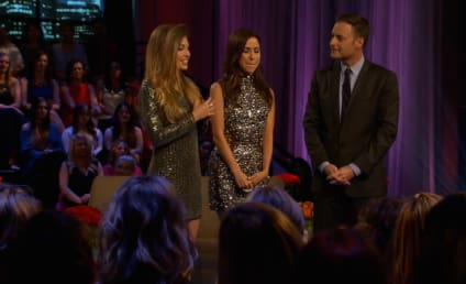 Watch The Bachelorette Online: Who Went Home?