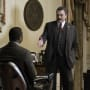 Accepting the Mayor's Decision - Blue Bloods Season 7 Episode 22