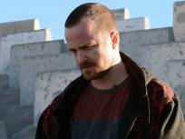 Breaking Bad Season 5 Episode 11