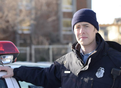 Watch Fargo Season 1 Episode 7 Online