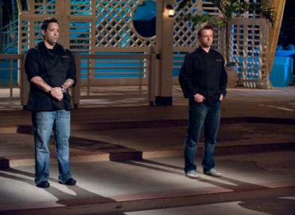 Watch Top Chef Season 8 Episode 16 Online