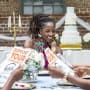 Nova Is All Smiles - Queen Sugar Season 2 Episode 1