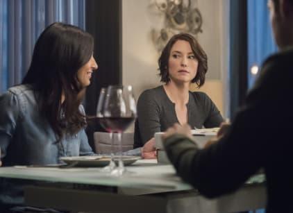 Watch Supergirl Season 2 Episode 19 Online