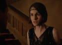 Downton Abbey Season 6 Episode 8 Review: Poor Old Edith