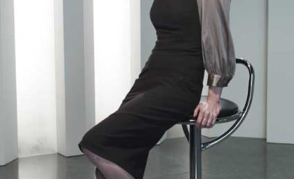 Paula Malcolmson to Recur on Season Three of Sons of Anarchy