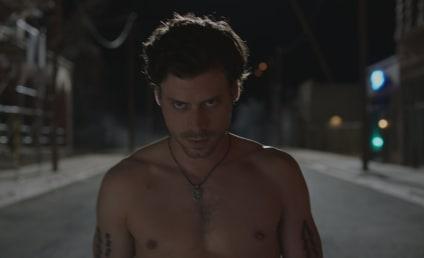 Midnight, Texas Season 2 Trailer: Still a Magnet for the Weird