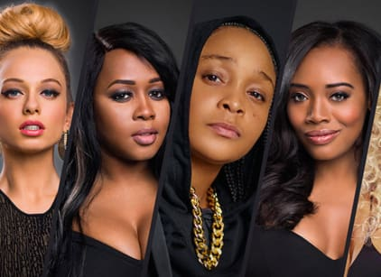 Watch Love & Hip Hop Season 7 Episode 5 Online
