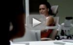 Britney Spears Glee Clip