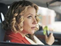 Samantha Who? Season 2 Episode 13