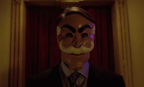 Mr. Robot Season 2 Promo: What Revolution Looks Like