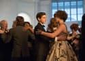 Gotham: Watch Season 1 Episode 20 Online