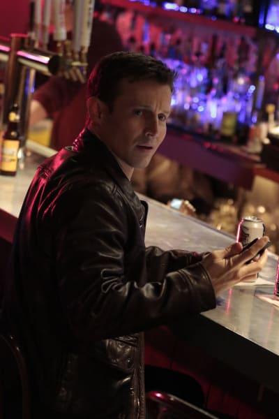 Jamie's Career Choices - Blue Bloods Season 7 Episode 17