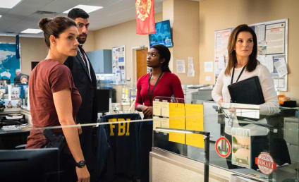 FBI Season 1 Episode 5 Review: Doomsday