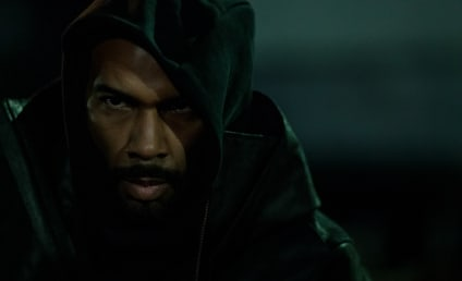 Power Season 6 Episode 1 Review: Murderers