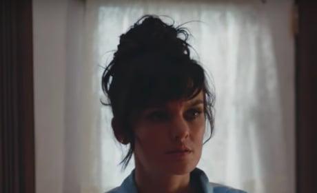 Bridgette Is Ready to Move On - SMILF Season 1 Episode 6
