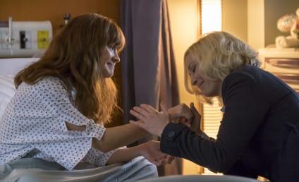 Watch Bates Motel Online: Season 4 Episode 4