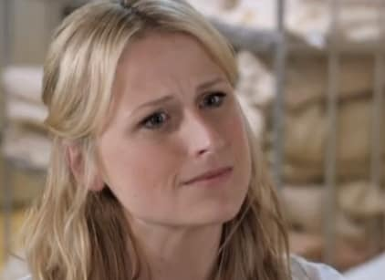 Watch Emily Owens, M.D. Season 1 Episode 4 Online