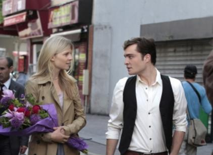 Watch Gossip Girl Season 4 Episode 2 Online