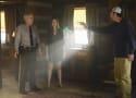 Resurrection: Watch Season 1 Episode 7 Online