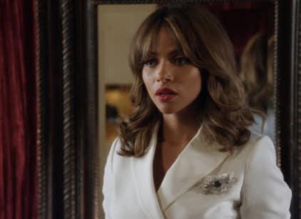Watch Single Ladies Season 3 Episode 4 Online