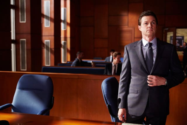 Watch Suits Season 5 Episode 5 Online - TV Fanatic