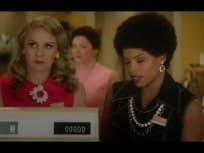 American Woman Season 1 Episode 6 Review: The Heat Wave