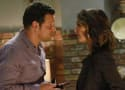 Watch Grey's Anatomy Online: Season 12 Episode 23