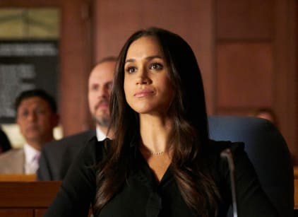 Watch Suits Season 7 Episode 9 Online